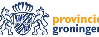 De Tirrel ontvangt 500.000 euro subsidie van de provincie Groningen