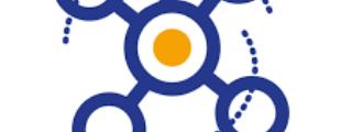 UNO-UMCG : wetenschap en praktijk blijven samenwerken